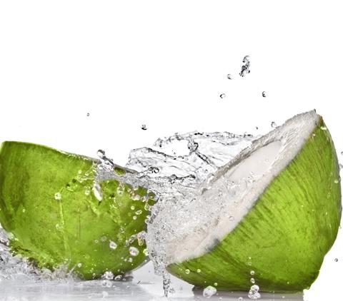COCONUT WATER1