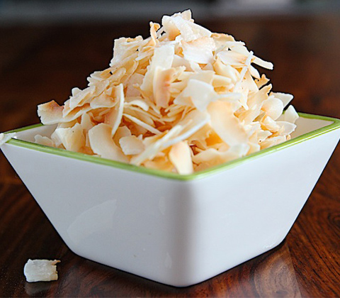 COCONUT CHIPS4