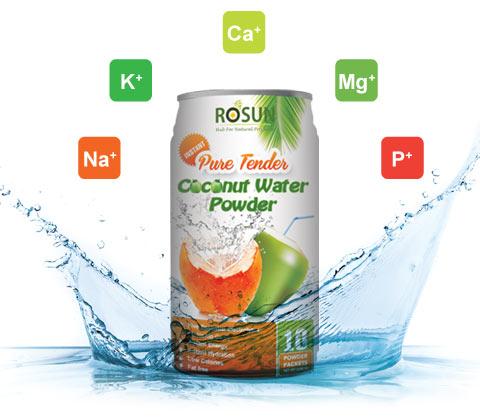 COCONUT WATER POWDER3